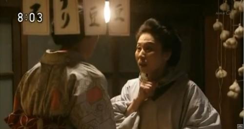 タネ 源太に聞いたらええやん!