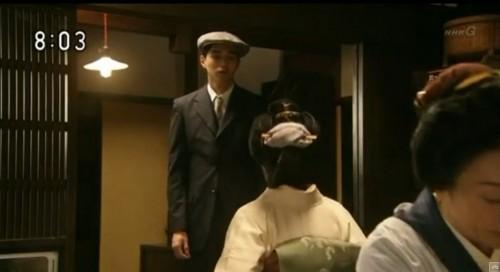 宮崎美子 連れて帰って来て