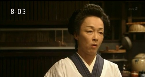 53話 キムラ緑子 籍いれてたんかいな!