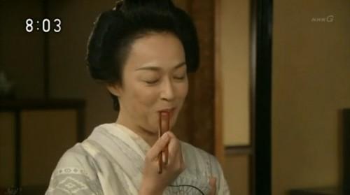 キムラ緑子 思い出し笑い