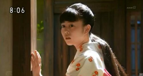 希子 上京聞いてきます。