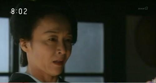 66話キムラ緑子 想像もつかんやろ
