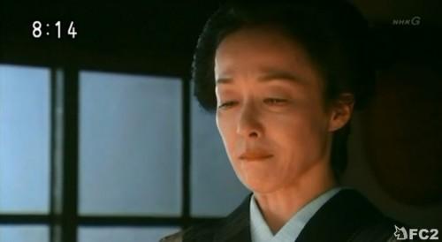 和枝 あんたを好きになんかなれへんわ