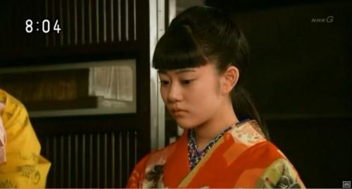 希子・・・