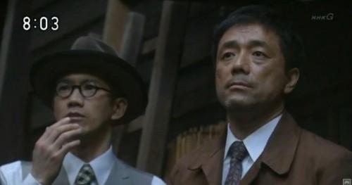 ごちそうさん ネタバレ 14週84話【前編】