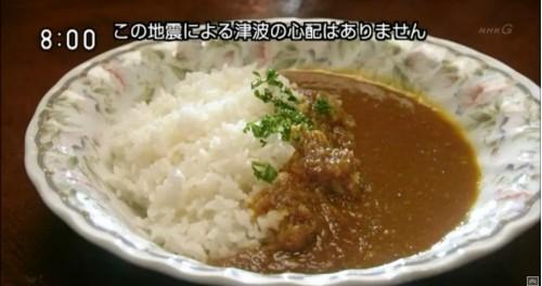 ごちそうさん ネタバレ 15週89話【前編】