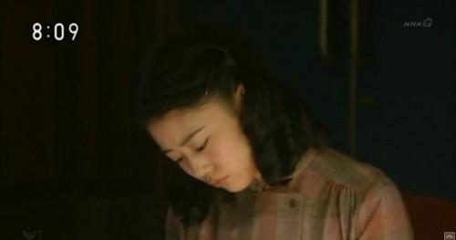 ごちそうさん ネタバレ 16週91話【後編】