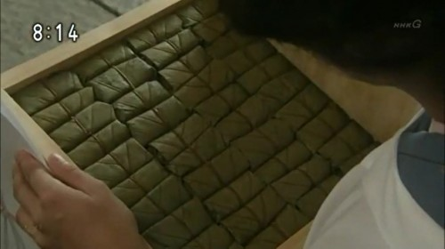 2014 01 22 101750 500x280 ごちそうさん ネタバレ 16週93話【後編】