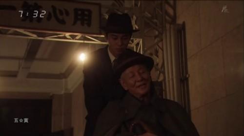 ごちそうさん ネタバレ16週96話【前編】