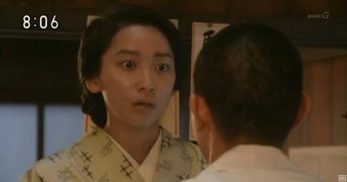 源太さんが危篤や