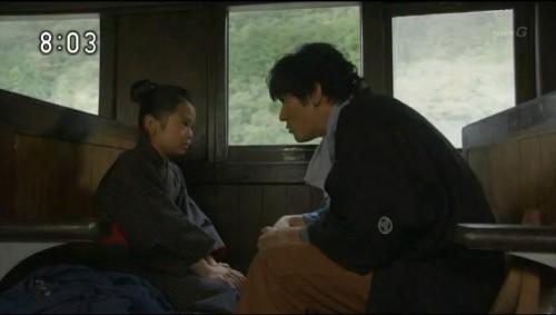 花子とアン ネタバレ あらすじ 2週7話