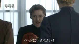 花子とアン ネタバレ あらすじ 4週19話