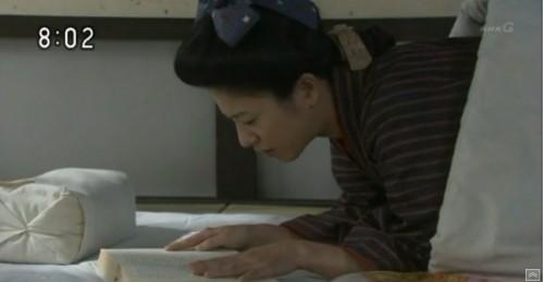 花子とアン ネタバレ 3週13話