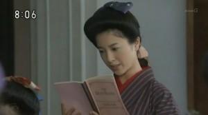 花子とアン,ネタバレあらすじ,5週26話「ロミオは誰に?」