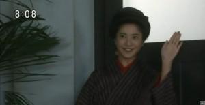 花子とアン ネタバレあらすじ 5週25話