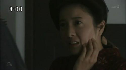 花子とアン ネタバレ あらすじ 4週22話