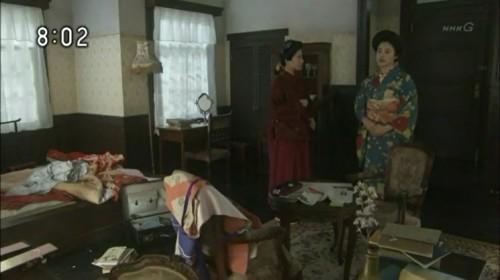 花子とアン,ネタバレ,あらすじ,4週23話