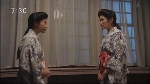 花子とアン ネタバレあらすじ 5週28話