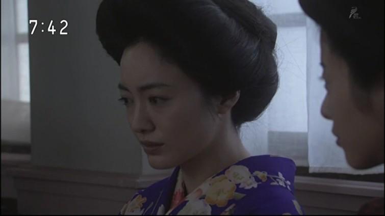 花子とアン ネタバレあらすじ 7週39話
