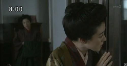 花子とアン ネタバレあらすじ 5週29話
