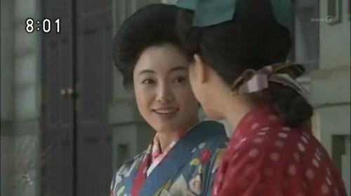 花子とアン,ネタバレあらすじ 6週31話「はなちゃんと蓮様」