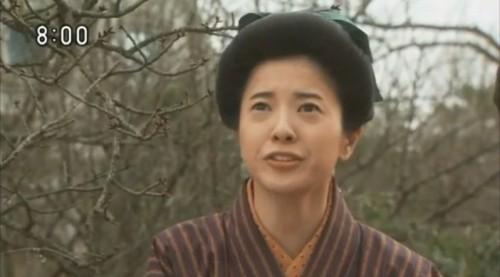 花子とアン,ネタバレあらすじ 6週32話「安東花子誕生」