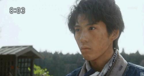花子とアン,ネタバレあらすじ 6週35話『蓮子はなの故郷へ・・』