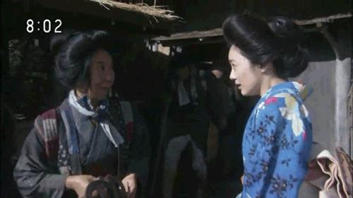 花子とアン,ネタバレあらすじ 6週36話『腹心の友』