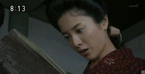 花子とアン,ネタバレあらすじ,9週54話「アイラブユー。センキュー。」