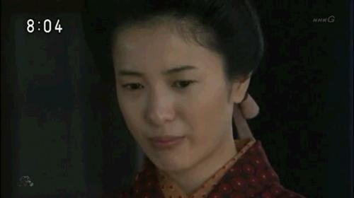 花子とアン ネタバレあらすじ 10週【前編】