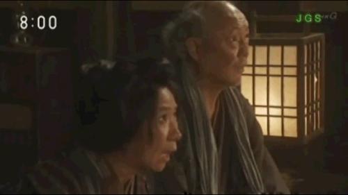 花子とアン,ネタバレあらすじ 7週40話