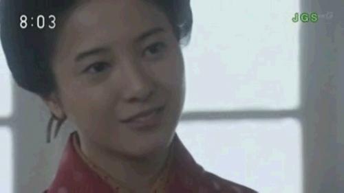 花子とアン,ネタバレあらすじ 7週38話