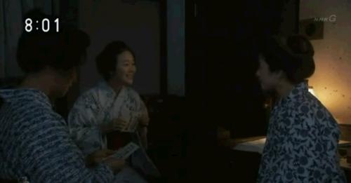 花子とアン ネタバレあらすじ 7週41話
