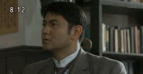 花子とアン ネタバレあらすじ 11週【前編】
