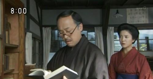 花子とアン ネタバレあらすじ 8週45話