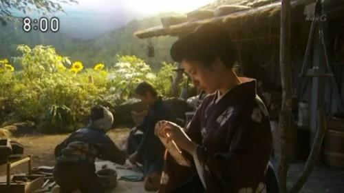 花子とアン ネタバレあらすじ 8週47話『何で花子じゃないの?』