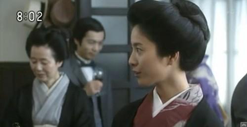 花子とアン ネタバレあらすじ 8週48話「あなたには才能がある!」