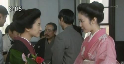花子とアン ネタバレあらすじ 12週【前編】