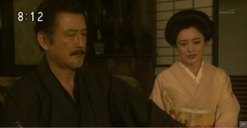 花子とアン ネタバレあらすじ  10週57話