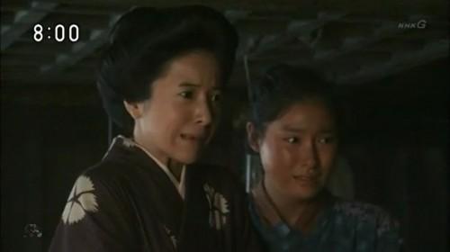 花子とアン ネタバレあらすじ 11週64話
