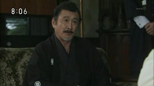 花子とアン ネタバレあらすじ 13週【後編】