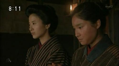 花子とアン ネタバレあらすじ 11週63話