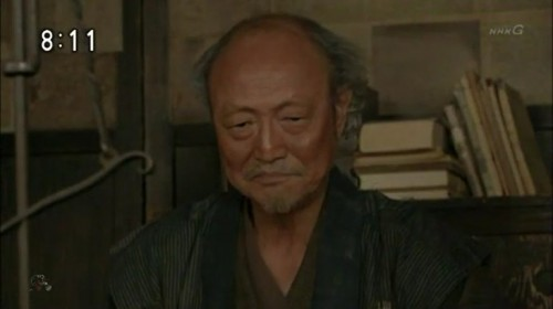 花子とアン ネタバレあらすじ 12週67話