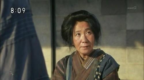 花子とアン ネタバレあらすじ 11週65話
