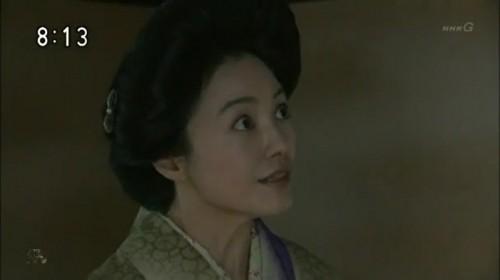 花子とアン ネタバレあらすじ 12週71話「愛に変わる気持ち」