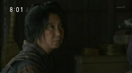 花子とアン ネタバレあらすじ 10週58話