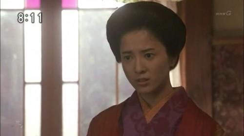 花子とアン ネタバレあらすじ 13週76話「兄やんがやってきた!」