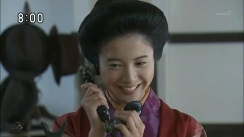花子とアン ネタバレあらすじ 12週70話「蓮様、再び。運命の出会い・・」
