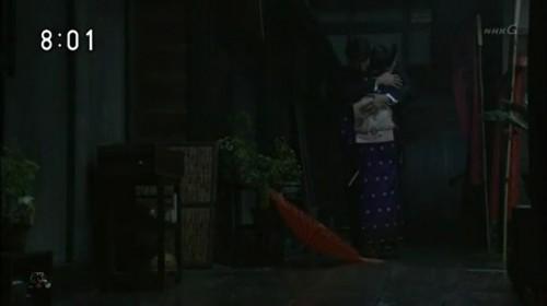 花子とアン ネタバレあらすじ 13週73話「はながキッス?」