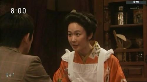 花子とアン ネタバレ あらすじ 13週75話「英治の秘密」